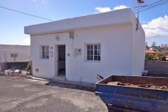1 Bedroom House In El Rio