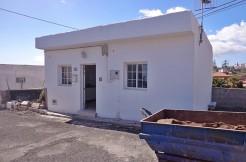 1 Bedroom House In El Rio