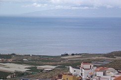 2 Bedroom Town house In Los Menores