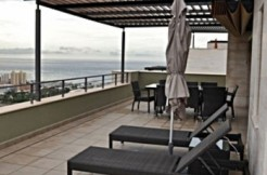 3 Bedroom Town house In Las Americas