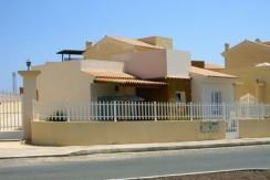2 Bedroom Villa ID: CP2014