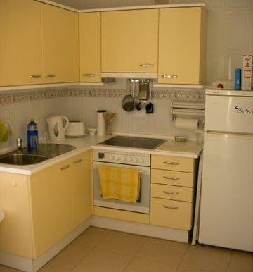 AAAfuerteventura property 028