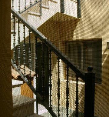 AAAfuerteventura property 035