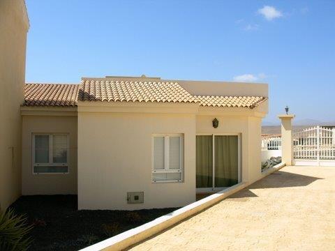 AAAfuerteventura property 036