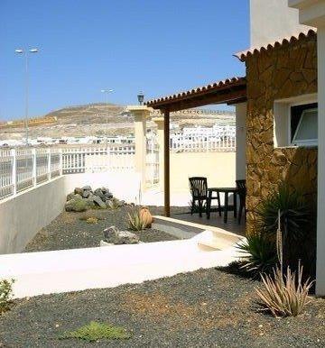 AAAfuerteventura property 039