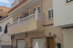 4 Bedroom Duplex in La Camella ID: CP4004