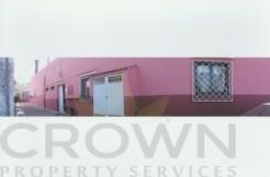 Restaurante con viviendas en Hortigal Bajo, La Laguna ID: CPR001