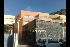 2 Bedroom Semi Detached House in Roque Del conde ID: CP2037