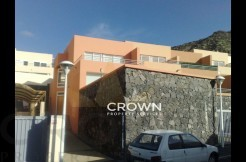 2 Bedroom Semi Detached House in Roque Del conde ID: CP2037
