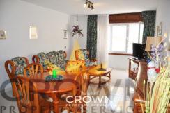 2 Bedroom Apartment El Médano ID: CP2059