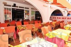 Restaurante en Las Americas ID: CPC004