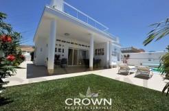 3 Bedroom Villa in callao salvaje ID: CP3061