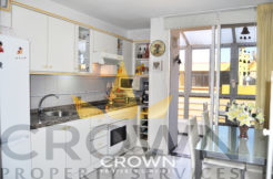 2 Bedroom Penthouse ID: CP2068