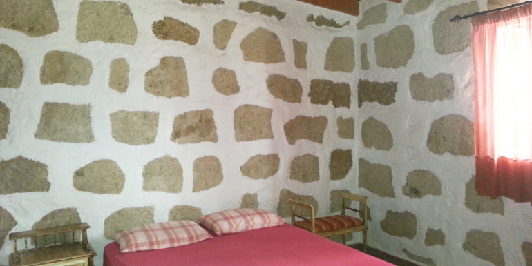 AAA13 Dormitorio