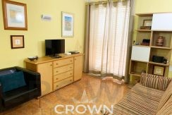 2 bedroom Apartment ID:CP2079